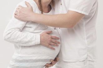 不妊治療のイメージ写真